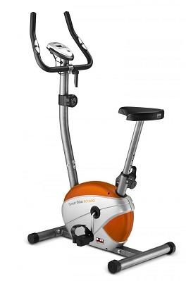 Rowerek treningowy magnetyczny marki Body Sculpture