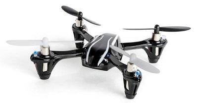 drony do 300 zł dla dzieci