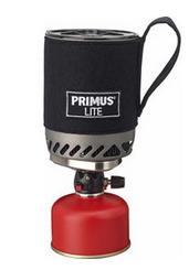 kuchenka gazowa turystyczna marki Primus