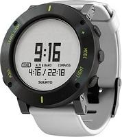 zegarek sportowy z barometrem