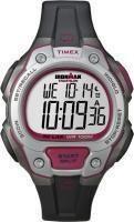zegarek sportowy z kalendarzem