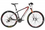 rower górski 27,5 cala