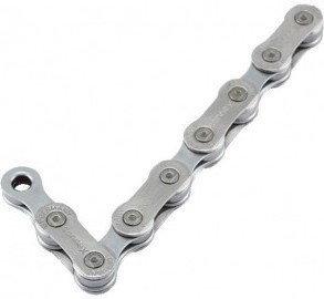 łańcuchy rowerowe