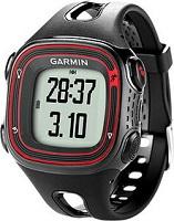 zegarek sportowy z GPS