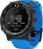 zegarek sportowy z alarmem
