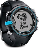 zegarek sportowy z licznikiem kalorii