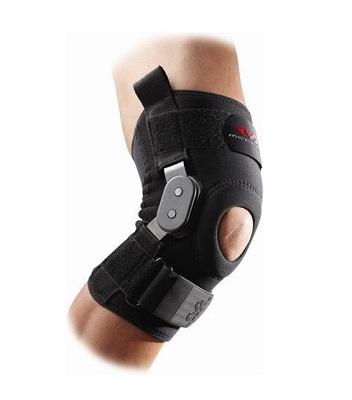 stabilizator na kolano